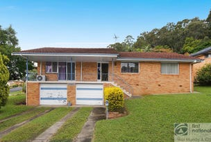 16 Conte Street, East Lismore, NSW 2480