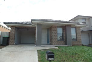 30 (Lot 110) Affleck Gardens, Middleton Grange, NSW 2171