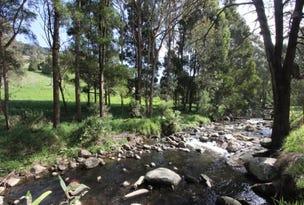 """Riverleigh"" Tarra Valley Road, Tarra Valley, Vic 3971"