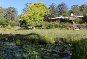 594 Glen Road, Gloucester, NSW 2422