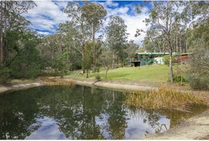 615 Briagolong-Stockdale Road, Stockdale, Vic 3862