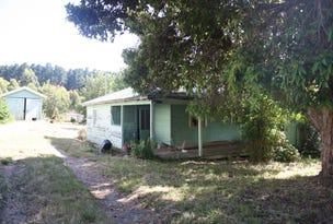 35 Thomas Drive, Mount Burr, SA 5279