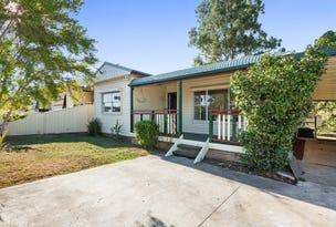 217 Richmond Road, Marayong, NSW 2148