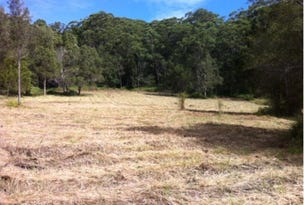 919b Lomandra Avenue, Pottsville, NSW 2489