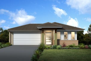 Lot 17 Brookvale Dr, Victoria Point, Qld 4165