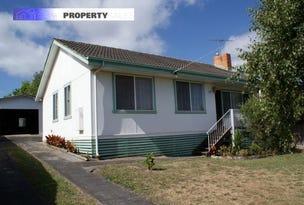 13 Elizabeth Street, Moe, Vic 3825