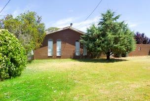 76 Boundary Road, Narrandera, NSW 2700