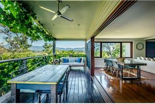 17 George Moore Lane, Bellingen, NSW 2454