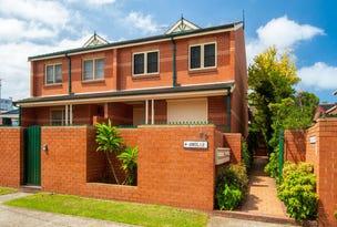 3/39 Robey Street, Maroubra, NSW 2035