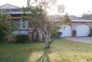 24 Murson Crescent, North Haven, NSW 2443