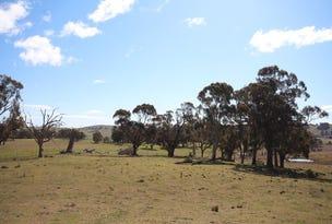 414 Sloggetts Road, Oberon, NSW 2787