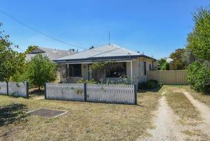 12 Vine Street, South Bathurst, NSW 2795