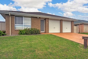 3B Watergum Road, Worrigee, NSW 2540