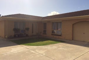 3/92 Cliff Street, Glengowrie, SA 5044