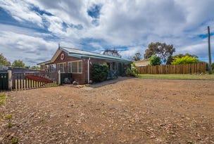 24 Roaring Beach Road, South Arm, Tas 7022