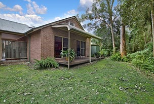 6/73 Page Ave, North Nowra, NSW 2541
