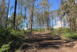 528  Lowes Lane, Booral, NSW 2425