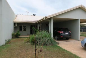 2/16 Christie Avenue, Weipa, Qld 4874