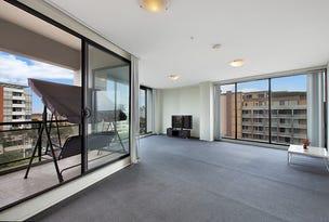 24/117 Boyce Road, Maroubra, NSW 2035