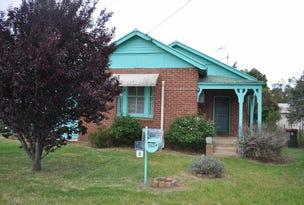 8 Wilbe street, Eugowra, NSW 2806