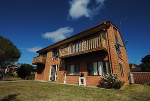 17 Tradewinds Avenue, Sussex Inlet, NSW 2540