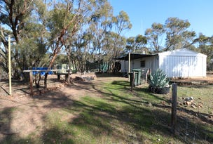 475 Nine Mile South Road, Wedderburn, Vic 3518