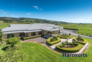 1786 Princes Highway, Trafalgar, Vic 3824