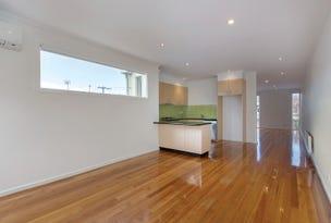 95 Ross Street, Port Melbourne, Vic 3207