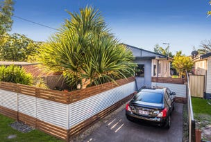 19 Inglis St, Woody Point, Qld 4019
