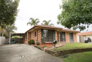 24 Barcoo Circuit, Albion Park, NSW 2527