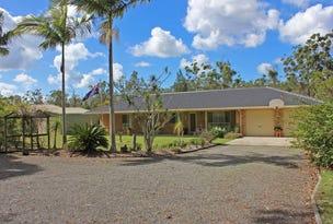 25 Parklands Drive, Gulmarrad, NSW 2463
