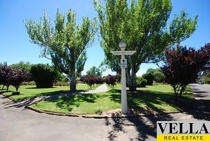 1/1 Raymond Walk, Toorak Gardens, SA 5065