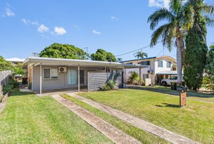 Unit 1 & 2/196 Houlihan Street, Frenchville, Qld 4701