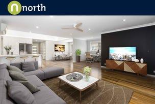 9 Wattle Avenue, Cabarita Beach, NSW 2488