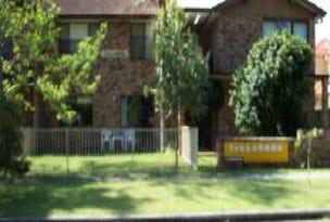 """3/7 """"TALLAROOK"""" COORILLA STREET, Hawks Nest, NSW 2324"""