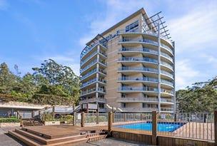 204/80 John Whiteway Drive, Gosford, NSW 2250