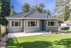 3 Katherine Place, Castle Hill, NSW 2154