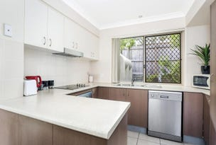 unit76 439 Elizabeth Avenue, Kippa-Ring, Qld 4021