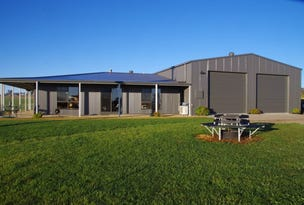 910 Peabody Road, Molong, NSW 2866