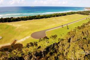 6a Beach Way, Sapphire Beach, NSW 2450
