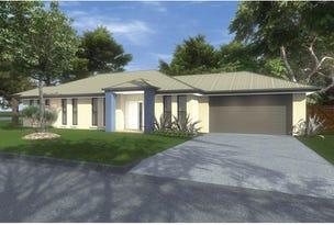 Lot 23 Plateau Drive, Wollongbar, NSW 2477