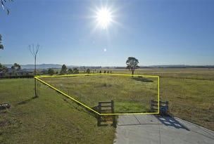 26C Beacon Hill Rd, Windella, NSW 2320