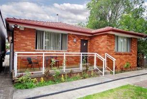29 Cann Street, Bass Hill, NSW 2197