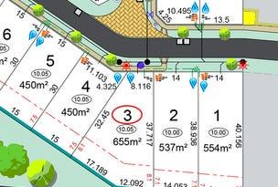 Lot 3, Wolgan Loop, Wellard, WA 6170