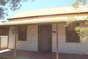79 Wilson Street, Broken Hill, NSW 2880