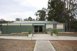 730 Cut Hill Road, Cobbitty, NSW 2570