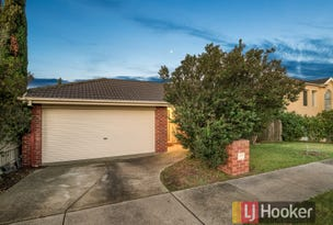 15 Burlington Chase, Hampton Park, Vic 3976