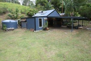909 Stony Chute Road, Nimbin, NSW 2480
