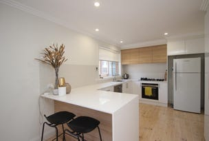 35 Robertson Street, Curtin, ACT 2605