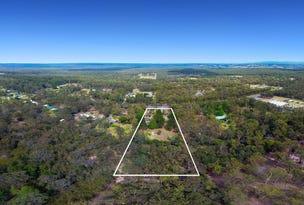 D1023 Princes Highway, Falls Creek, NSW 2540